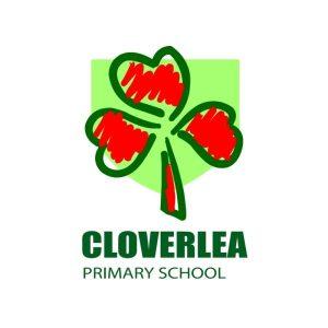 cloverlea primary