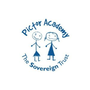 pictor academy